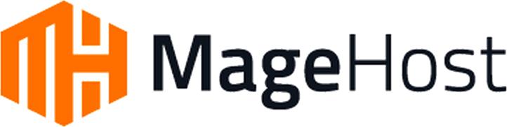 MageHost.com
