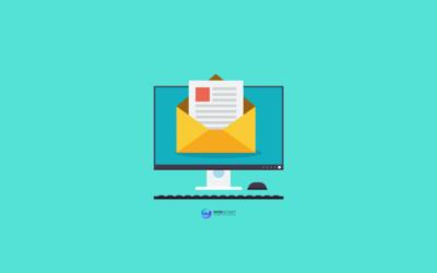 Transaction emails or newsletters not sending