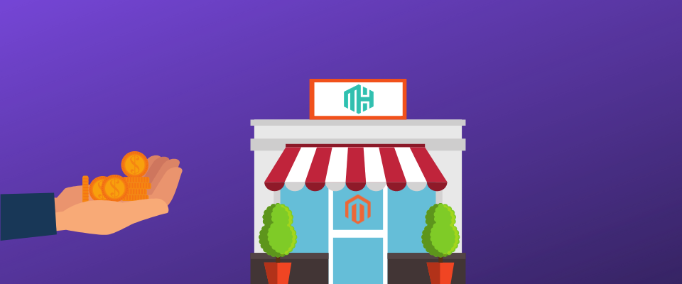 Choosing the Best Magento Hosting: The Ultimate Guide [2019]