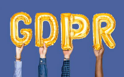 GDPR for eCommerce: Everything a Store Owner Should Know