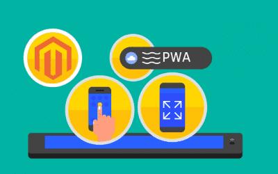 Magento PWA: Everything You Need to Know