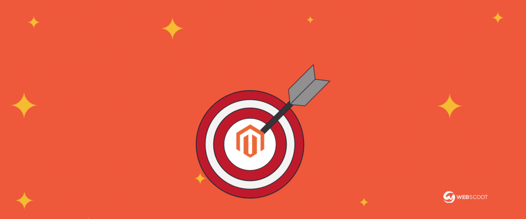 Magento SEO Guide: Everything You Need to Know