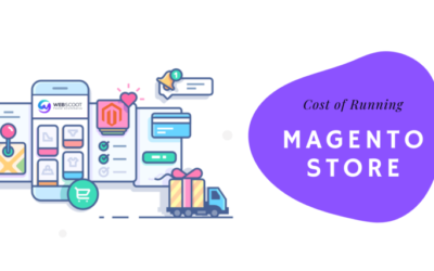 7-Step Guide to Magento Cost Estimation