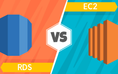 RDS vs EC2: What to Choose for Max Performance? [2019]