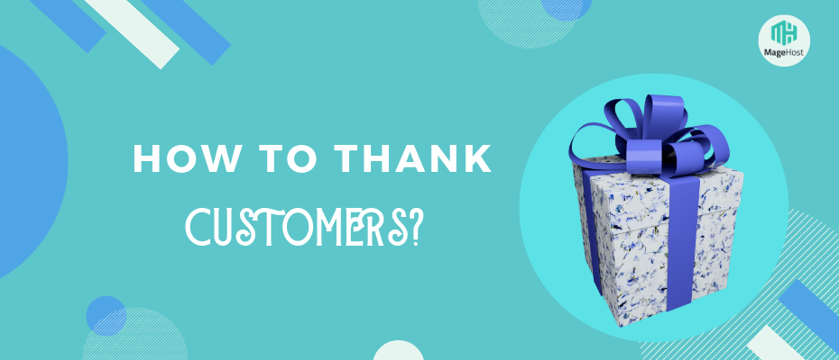 7 Impressive Thank You Note to Customer for Purchase