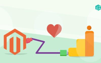 Setup Magento 2 Google Analytics: 3-Step Quick Guide