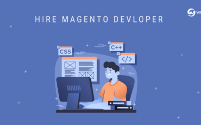 How to Hire Magento 2 Developer: Guide to Get the Best Talent [2020]
