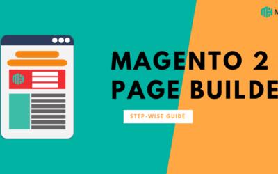 Magento 2 Page Builder: Empowering Merchants