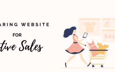 Holiday eCommerce: Prepare Your Website for Traffic Surge