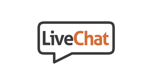 Magento 2 free extensions: live chat