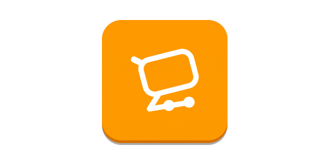 Magento 2 free extension- Simi Cart