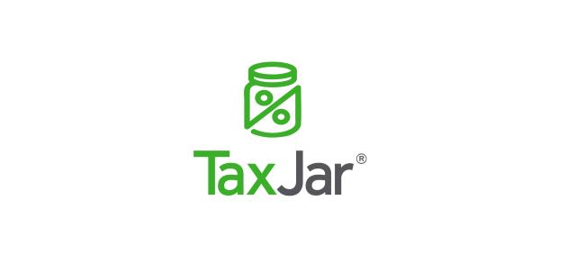 Magento 2 free extensions: Tax jar