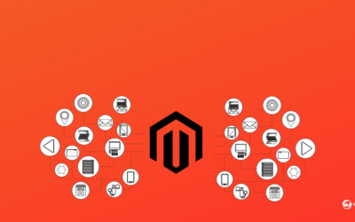 30 Magento 2 Free (& paid) Extensions: An Ultimate List