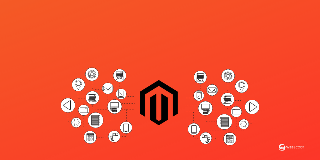30 Magento 2 Free (& paid) Extensions An Ultimate List