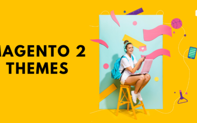 Best Free Magento 2 Themes for 2020