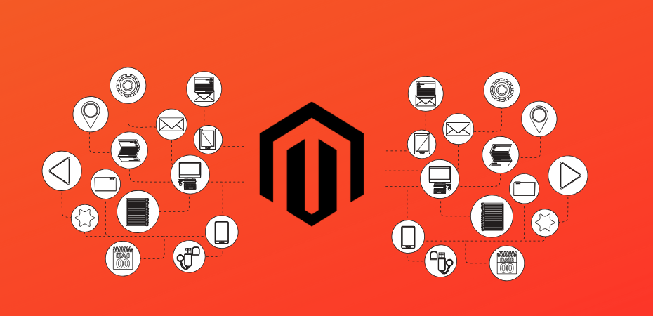 27 Magento 2 Free Extensions: An Ultimate List