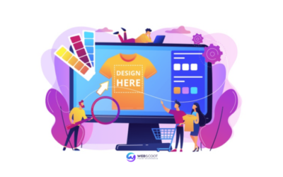 Magento Product Designer Extension: Best Ones You'll Find