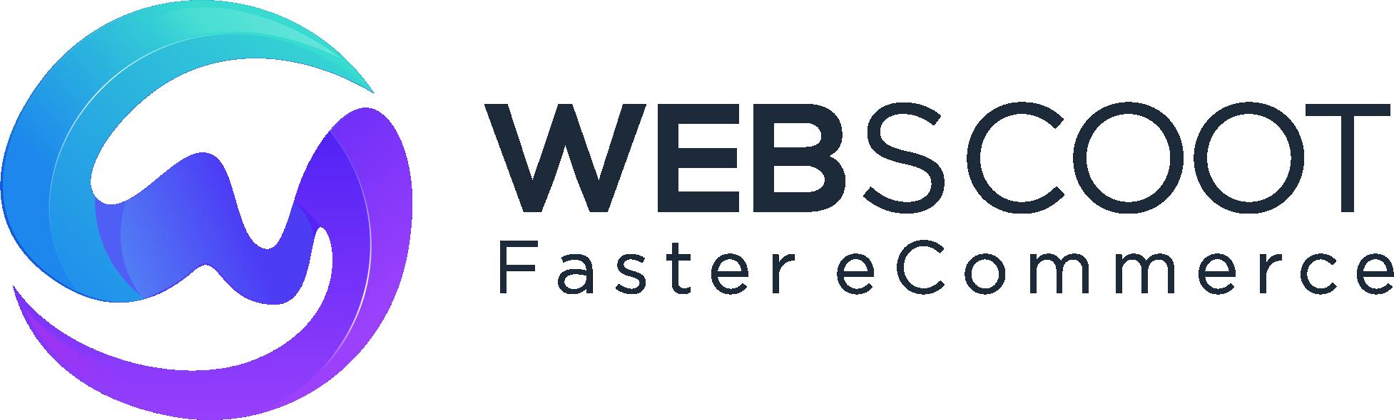 WebScoot.io