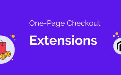 Magento 2 One Page Checkout: Top 8 Extensions