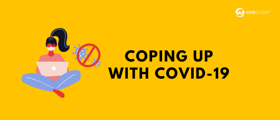 How Are We Operating Under COVID-19?