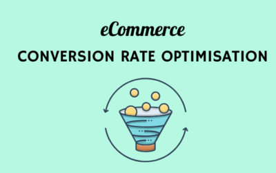 23 eCommerce Conversion Rate Optimization Tips to Increase your Customer Base