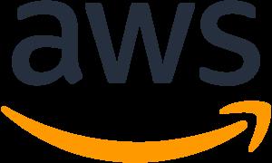 AWS Vs Digital Ocean