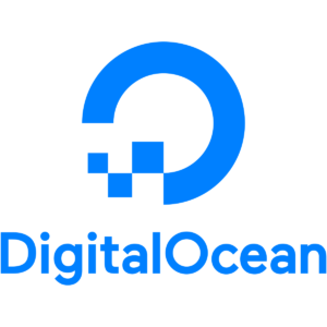 AWS Vs Digtial Ocean