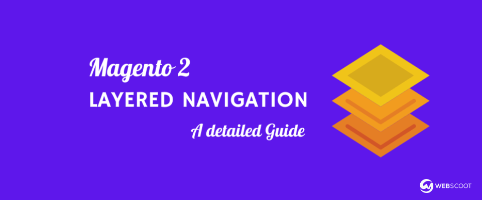 Magento 2 Layered Navigation: Top 5 Extensions