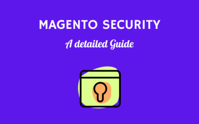 Magento Security: Ultimate Guide for Magento Merchants