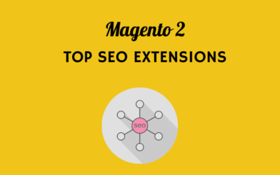 8 Impressive Magento 2 SEO Extensions for Better Rankings