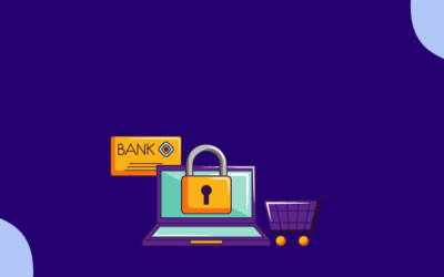 Basics of eCommerce Security & Best Practices you should Follow
