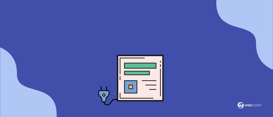 WooCommerce Registration Form Plugin