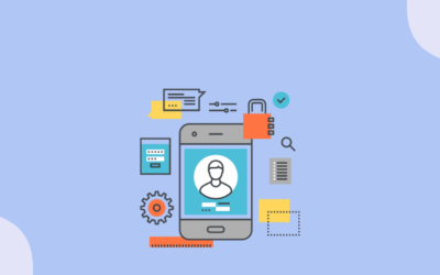 Headless eCommerce: The Future is Here