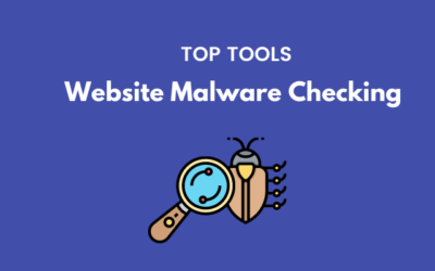 9 Best Online Malware Scanner Tools in 2020