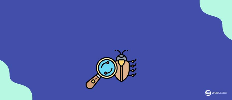 9 Best Online Malware Scanner Tools in 2020