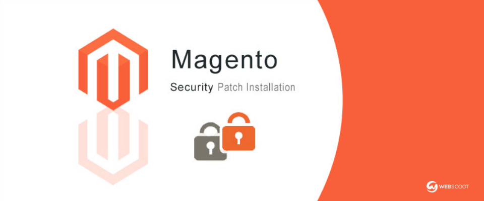How to Install SUPEE-9767 Patch On Your Magento Store?