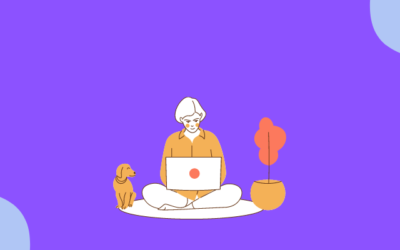 Remote Teams Are The Future: 4 Strategies to Succeed