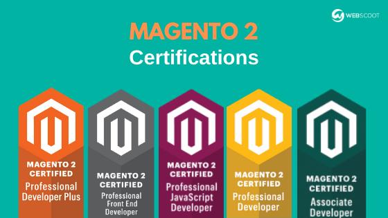 Hire magento 2 developer