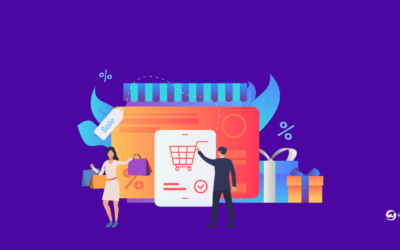 Best High-Ticket Drop Shipping Products