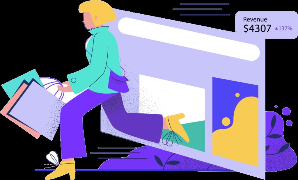 scalable-webhosting