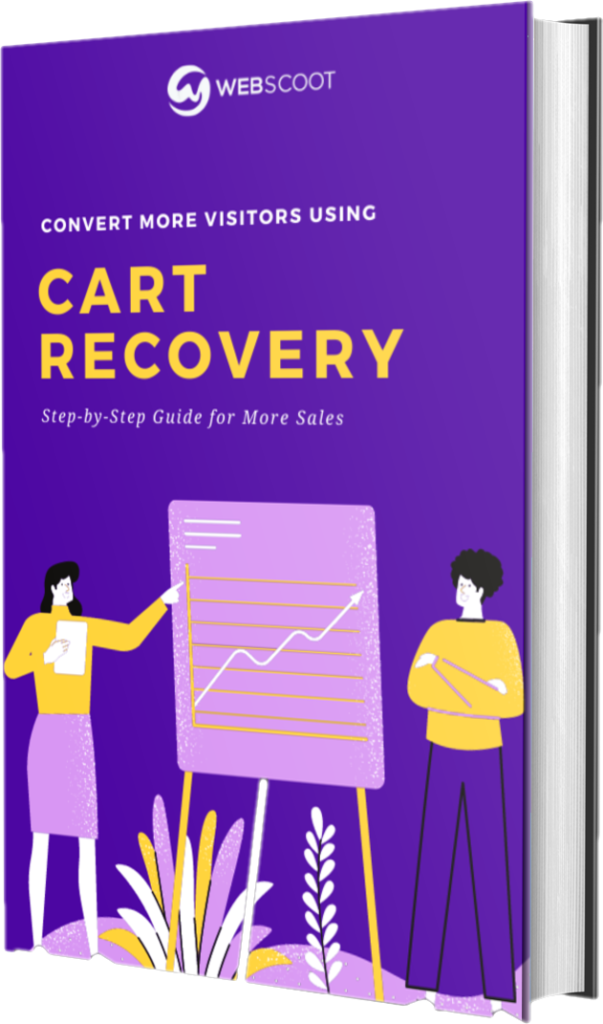 Abandoned Cart Recovery Guide