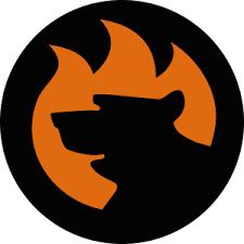 firebear studio logo